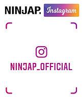 NINJAP-INSTA.jpg