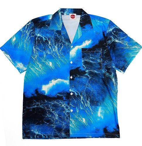 """OCEAN"" SHIRTS"