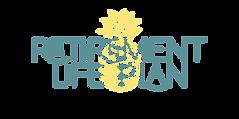 RLP_Logo_Center_Blue_NoBack-1.png