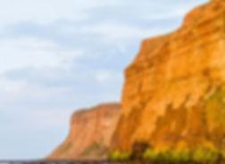 cliffcrop (4).jpg