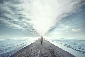 life I choose.jpg