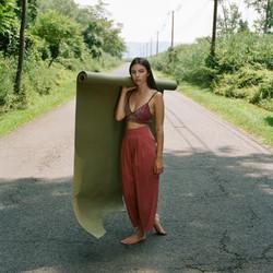 35mm-Isabella-Tutes-24_edited