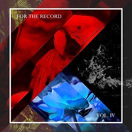 Albumcover_final2.jpg