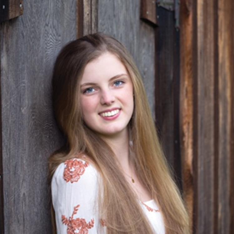Cady Smith