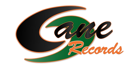 cane records logo new.png