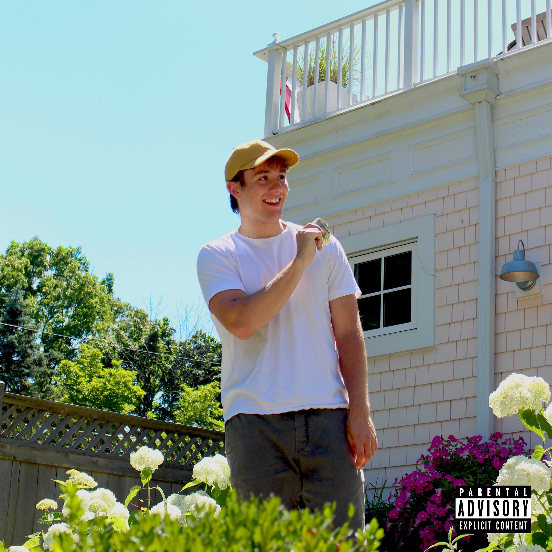 Cayman EP 1