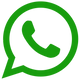 whatsapp-official-logo-png-download.png