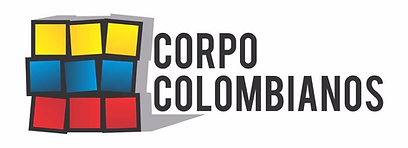 CorpoColombianos[2].png