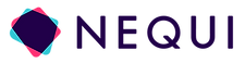 Nequi_by_Bancolombia.png
