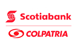 scotiabank-colpatria.png