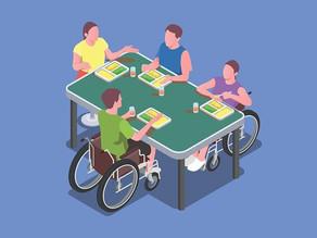 Tengo una discapacidad, ¿Qué puedo hacer para que me reintegren si fui despedido sin justa causa?