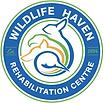 wildlifehaven.png