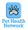 Pet-Health-Network-Logo.png