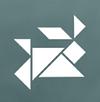 logo-pwrc.png