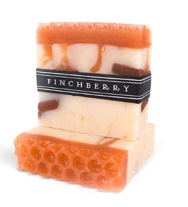 Finch Berry