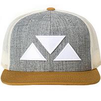 Atavist Hat
