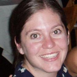 Dianne Schwarz