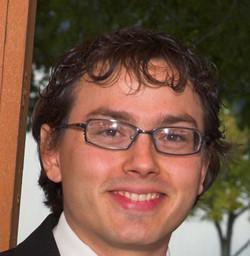 Paul Albosta