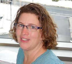Gwen Farley
