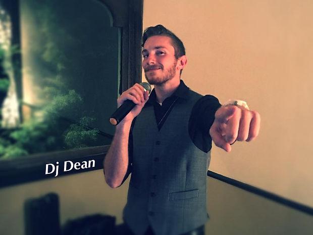 Zach Rodriguez Memory Makers DJ