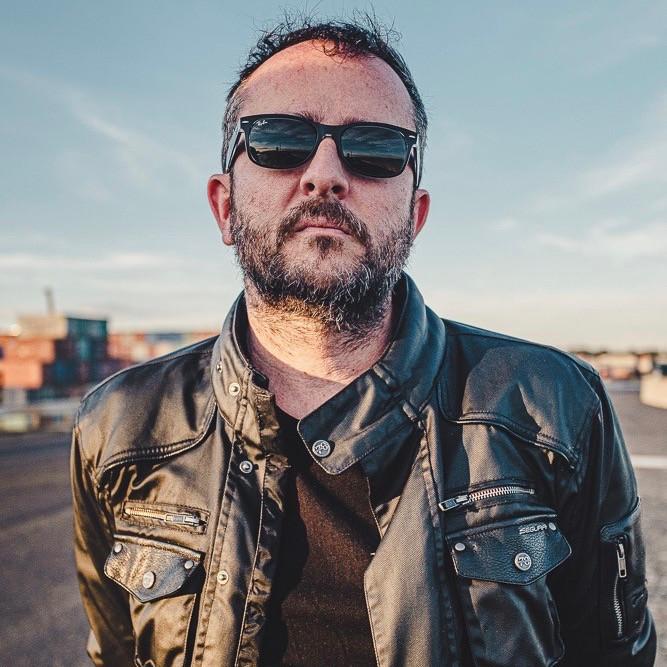 Andrew Jones Motorcycle Podcast.JPG
