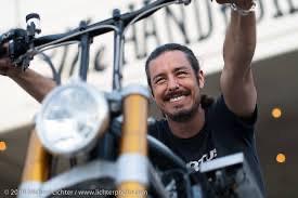 Lock Baker Motorcycle Podcast.JPG