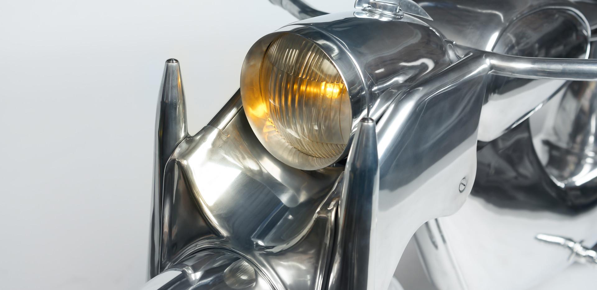 Rodsmith-Haas-Killer-0008.jpg