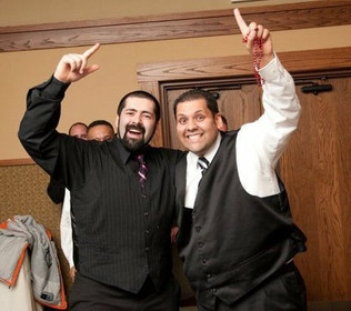 DJ Acevedo Bros