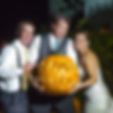 Halloween Wedding at Byron Coly Barn.JPG
