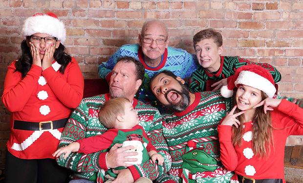 David Woll Family.jpg