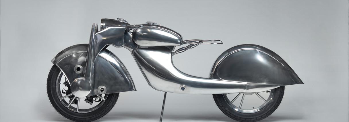 Best Custom Motocycle Builder.jpg