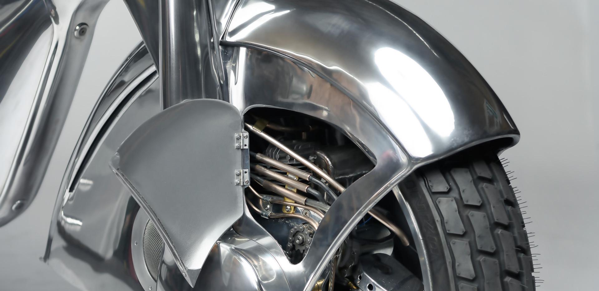 Rodsmith-Haas-Killer-0006.jpg