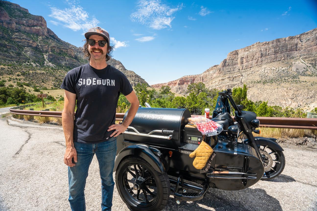 Thor Drake Motorcycle Podcast.JPG