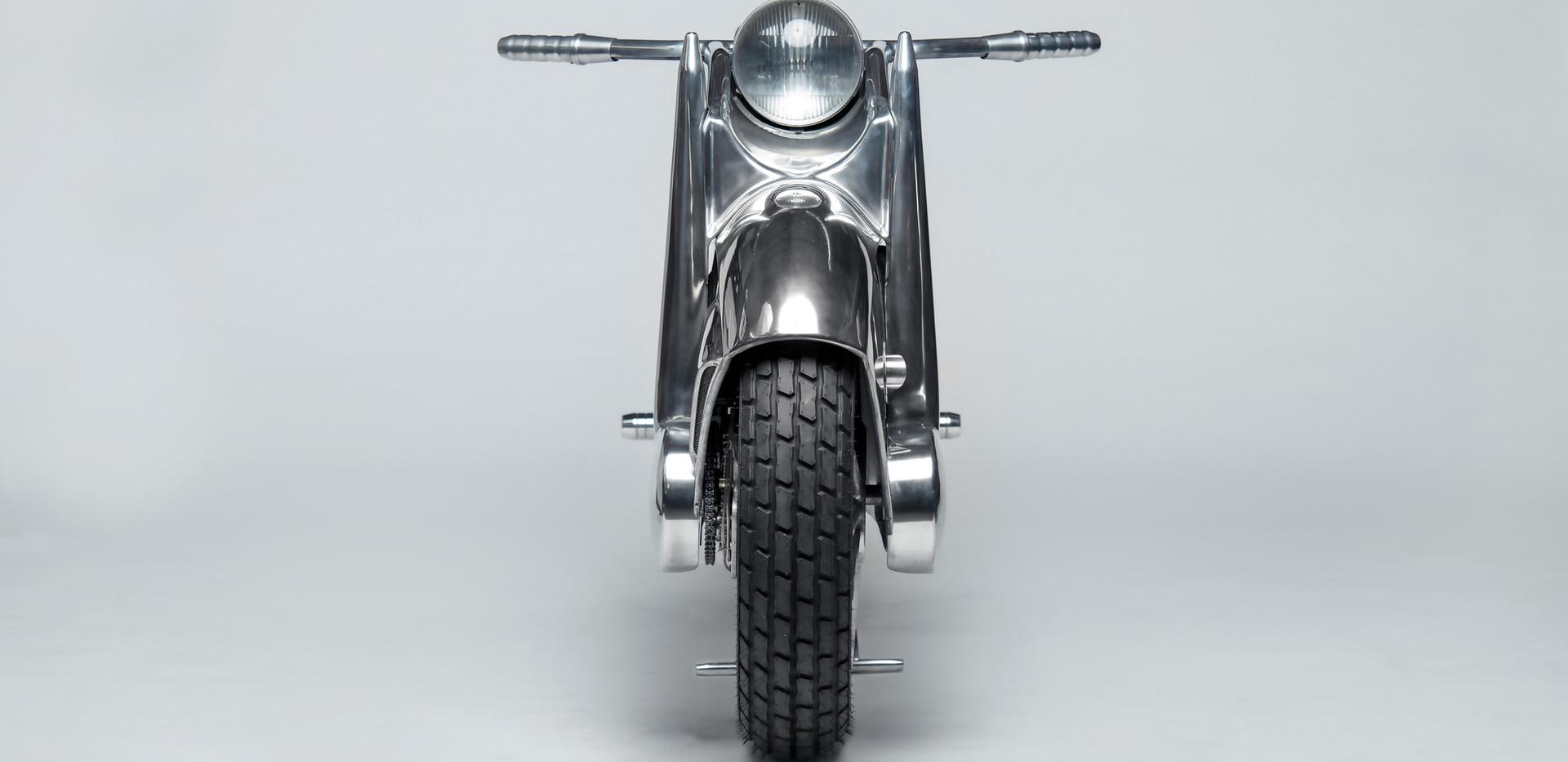 Rodsmith-Haas-Killer-0003.jpg