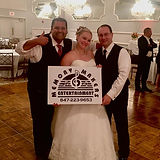 Wedding DJs Service in Lake County, Il.j