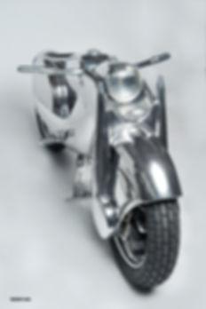 Rodsmith-Haas-Killer-0005.jpg