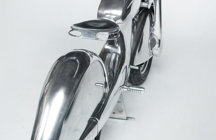 Rodsmith-Haas-Killer-0007.jpg