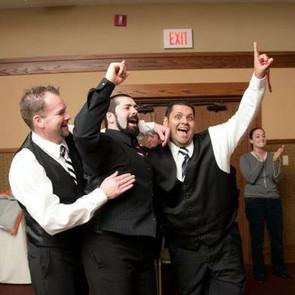Wedding Entertainment Lake County