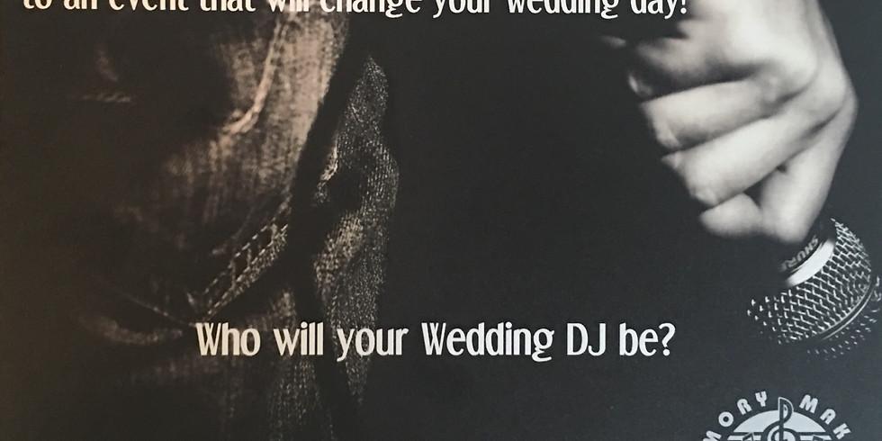 The DJ Showcase