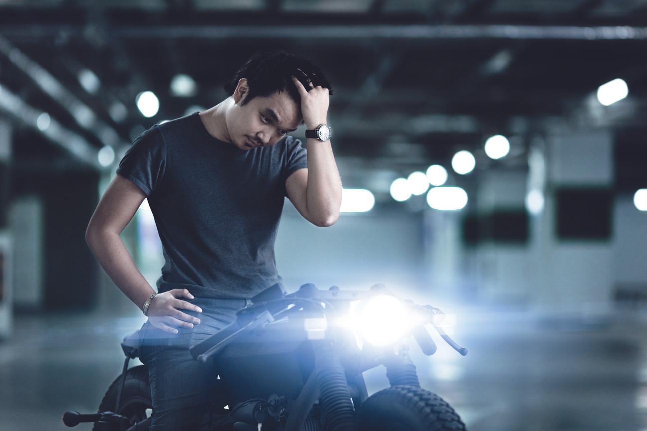 Bandit9 Podcast Custom Motorcycles.JPG