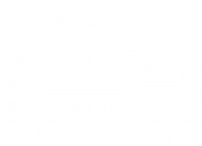Memory Makers Logo White.png