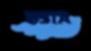 USTA_4c-RGB.PNG