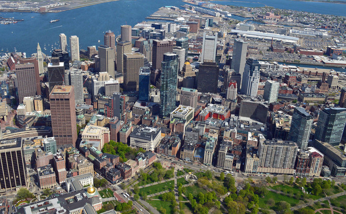 Boston'sBrightestColors_2_InesBoehnert_1242018.jpg