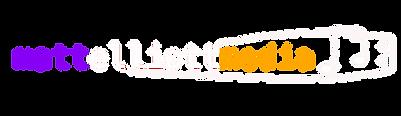 MEMedia White Logo.png