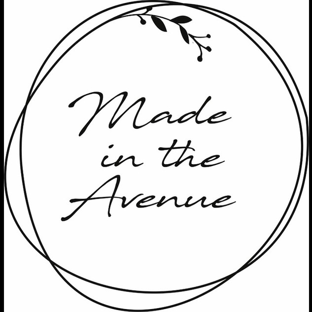 Meet the Maker - Made in Midlothian