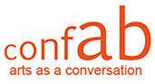 confab logo-crop-u12726.jpg