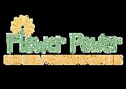 Flower-Power-G-CG-Logo.png