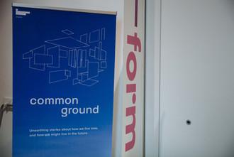 AMP_Common Ground_Glasgow_25 (1).jpg