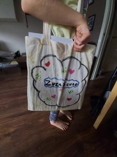 Zuzanna bag