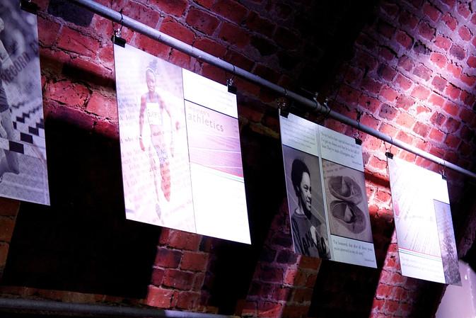 Alex Horowitz_exhibition2.JPG